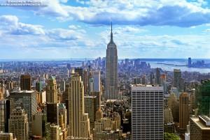 New-York-City-Skyline-4