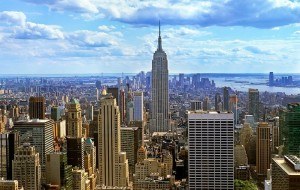 New-York-City-Skyline-4_crop