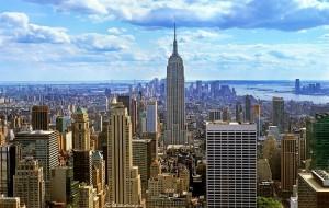 New-York-City-Skyline-4_crop