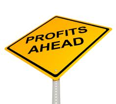 service_icon_profits2
