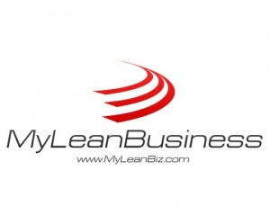 The Lean Way to Business Success!