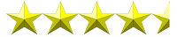 4.5 stars_2