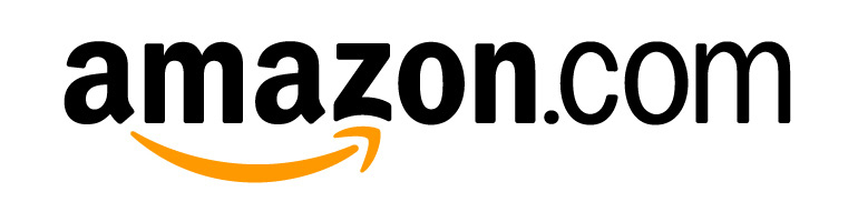 amazon-logo small